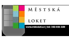 MK Loket